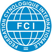 http://www.fci.be/