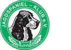 Jagdspaniel-Klub